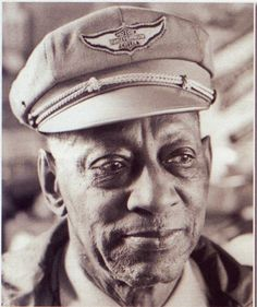 "BORN TO RIDE - WILLIAM B. JOHNSON (1890 - 1971) —– 1ST AFRICAN AMERICAN HARLEY DAVIDSON DEALER William ""Wild Bill"" Johnson was both the first African American Harley-Davidson dealer and the first African American licensed to compete in national..."