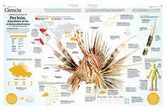 This is Visual Journalism [114] - Visualoop
