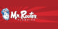 Mr. Rooter Chilliwack offers friendly and professional plumbing services in the surrounding areas, and more! Visit their website today to find a Mr. Rooter near you!