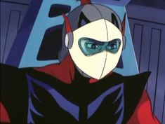 Ufo, Robot, Anime, Fictional Characters, Cartoon Movies, Anime Music, Robots, Fantasy Characters, Animation
