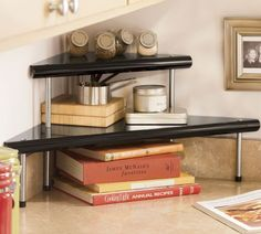 1000 Images About Kitchen Islands Amp Storage On Pinterest