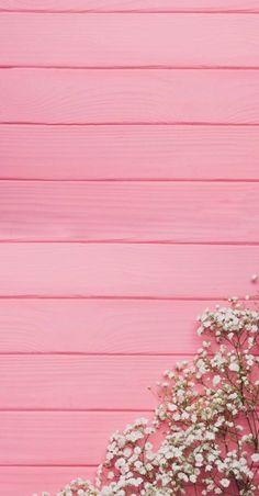 Flower wallpaper, baby pink wallpaper iphone, pinky wallpaper, plain wallpaper, wallpaper for Pinky Wallpaper, Baby Pink Wallpaper Iphone, Flower Phone Wallpaper, Tumblr Wallpaper, Screen Wallpaper, Android Wallpaper Vintage, Flowery Wallpaper, Iphone Hintegründe, Pink Iphone