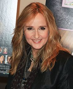 melissa etheridge | Melissa Etheridge | Rolling Stone | Artists Pick Their Favorite Songs
