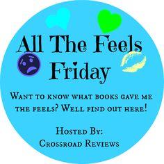 #Feels #Friday