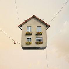 MAISON-1_laurentchehere-petite-maison