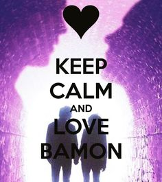 Well,I can't do it all by myself, Bamonite(s).y'all want-it just as bad as I do, so start helping me, please! Damon And Bonnie, The Vampire Diaries, Bonnie Bennett, Best Friendship, Keep Calm And Love, Damon Salvatore, Help Me, Girl Quotes, Spin