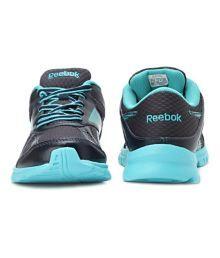 Reebok Fiery Run Lp Running Shoes