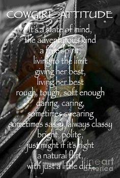 #cowgirlattitude #cowgirlswrap