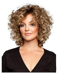 RainbowWigs Western Sexy Shoulder Length Light Brown Curly Party Hair Wig RainbowWigs http://www.amazon.com/dp/B00NXT8LPG/ref=cm_sw_r_pi_dp_jXGNub0580KQ7