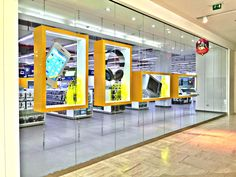 Display Units Basketball Court, The Unit, Display, Gym, Deco, Projects, Log Projects, Billboard, Deko