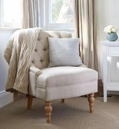 the 50 best lounge room at home images on pinterest couches rh pinterest com