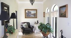 Lots of light from large windows 731 Minorca Avenue, Coral Gables, FL 33134 3 BR/2 BA $1,096,000. Call Jeannett Slesnick 305.975.8158 http://slesnick.net/listing/A1995143/