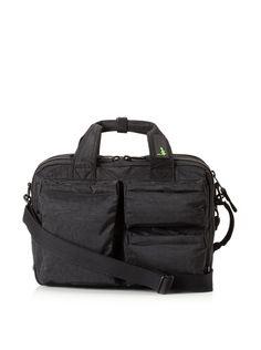 Shoulder Bag Backpack From Mueslii 35