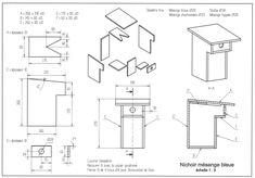 hotel 0 insectes plan qwant recherche hotels insectes. Black Bedroom Furniture Sets. Home Design Ideas