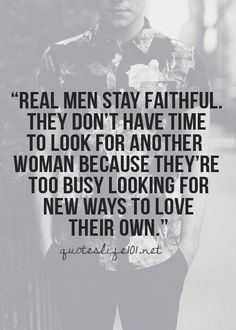 Now Quotes, Real Love Quotes, Life Quotes To Live By, Great Quotes, Inspirational Quotes, Amazing Man Quotes, Wife Quotes, Strong Quotes, Uplifting Quotes