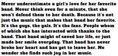 #music #love #girl