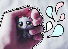 Littlest pet shop cat picture (c) lpsdaisybliss