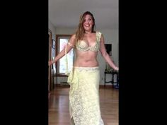 Belly Dancer Cassandra Fox Dances to Drum solo Karsihlagala by Issam Ho. Fox Dance, Drum Solo, Hippie Love, Belly Dancers, Dance Videos, Two Piece Skirt Set, Positive Life, Youtube, Ethnic