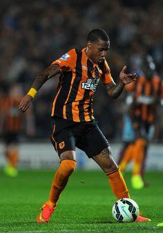 Abel Hernandez, Hull City Hull City, Tigers, Soccer, England, Football, Sports, Hs Sports, Futbol, Futbol