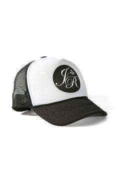 9ffbb8c989d 23 Best Jenni Rivera Fans Hats images