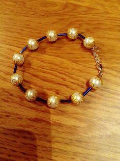 Elegance Beaded Bracelets, Elegant, Jewelry, Fashion, Dapper Gentleman, Jewellery Making, Moda, Pearl Bracelets, Jewelery