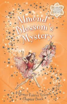 Almond Blossom's mystery by Kay Woodward.     Which libraries in Georgia have it? http://gapines.org/opac/en-US/skin/default/xml/rdetail.xml?r=4460693=garden%20juvenile%20fiction=keyword=0=150=2012=keyword    Ask your Library to get it for you!
