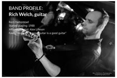 Alex Lifeson, Cool Guitar, Band, Artist, Photography, Fictional Characters, Sash, Photograph, Artists