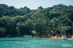 12 จุด Check in ตราด เมืองเกาะในฝัน Summerแล้ว ไปเที่ยวทะเลกัน