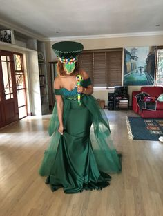 African Evening Dresses, Short African Dresses, African Wedding Dress, African Print Dresses, African Fashion Dresses, African Weddings, African Prints, Zulu Traditional Wedding Dresses, Tsonga Traditional Dresses