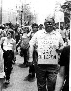 from Jose history of gay parenting