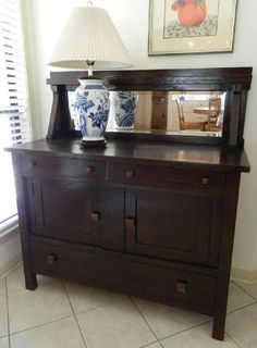 old sideboards for sale description solid oak carved medium oak bow front 3652