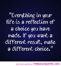 quotes about life | motivational love life quotes sayings poems poetry pic picture photo ...