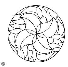 de 13 beste afbeeldingen mandalas mandala