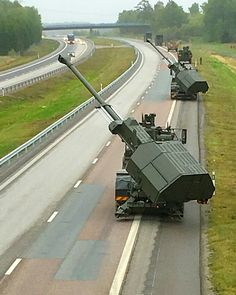 Tech Discover 155 mm Archer SPH of Swedish army Army Vehicles Armored Vehicles Swedish Army Bmw Autos Tank Armor Naval Armored Fighting Vehicle Battle Tank World Of Tanks Military Guns, Military Weapons, Military History, Military Aircraft, Funny Military, Army Vehicles, Armored Vehicles, Swedish Army, Bmw Autos