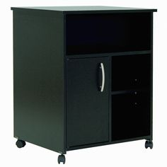 microwave cart jpgset audioengine desktop stand pair kotousa com rh kotousa com