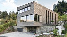 https://www.welt.de/img/finanzen/immobilien/mobile113343285/7281358187-ci16x9-w1200/DVA-Kottje-Holzhaeuser-heute-U1-indd-8.jpg