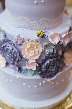 464 best c a k e s by michelle s patisserie images cake making rh pinterest com