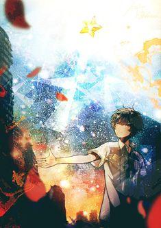 Anime Chibi, Kawaii Anime, Manga Anime, Anime Art, Vocaloid, Pretty Anime Girl, Japanese Cartoon, Anime Scenery, Manga Drawing