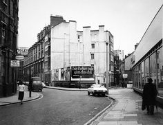 Name:  MiddlesexStreet 1978.jpg Views: 1615 Size:  103.4 KB