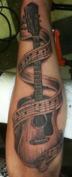 69+ trendy music tattoo guitar pick #tattoo #music