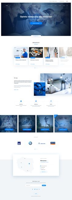 267 best website ui design inspiration images in 2019 web layout rh pinterest com