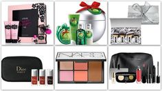 Have you done your Christmas shopping yet?  www.cosmeticdesires.com Online Beauty Products, Thousands of Products |  #Makeup #Cosmetics #Skincare & more #deals #like4like