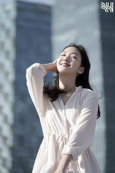 (4) kim go eun - Twitter Search / Twitter Asian Actors, Korean Actresses, Korean Actors, Korean Babies, Korean Girl, Korean Celebrities, Celebs, Bh Entertainment, Han Hyo Joo