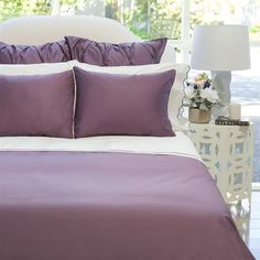597 best bedroom duvets images in 2019 comforters cushions bed rh pinterest com