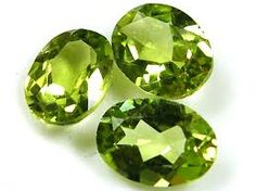 Image result for peridot