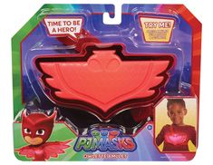 New PJ Masks Light and Sounds Hero Amulet Owlette Popular Kids Toys Boys Banzai Water Slide, Power Rangers Toys, Mermaid Tails For Kids, Caleb, Diy Barbie Clothes, Popular Kids Toys, Owl Eyes, Pj Mask, Disney Junior