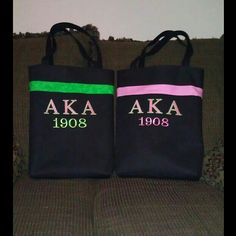 Email Delakatedesigns@yahoo.com to place your orders. #followprettypearlsinc