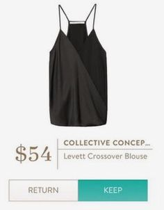 Stitch fix inspiration August 2016. Try stitch fix subscription box :) It's a personal styling service! 1. Sign up with my referral link. (Just click pic) 2. Fill out style profile! Make sure to be specific in notes. 3. Schedule fix and Enjoy :) There's a $20 styling fee but will be put towards any purchase!