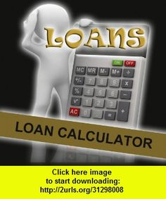Loan Calculator Central, iphone, ipad, ipod touch, itouch, itunes, appstore, torrent, downloads, rapidshare, megaupload, fileserve