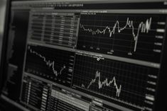 Do you know the importance of Trading Plan? A trading plan is a written set of rules that specifies. Do you know the importance of Trading Plan? A trading plan is a written set of rules that. Intraday Trading, Forex Trading, Trading Quotes, Online Trading, Wall Street, Key Performance Indicator, Corporate Governance, Home Broker, Assurance Vie